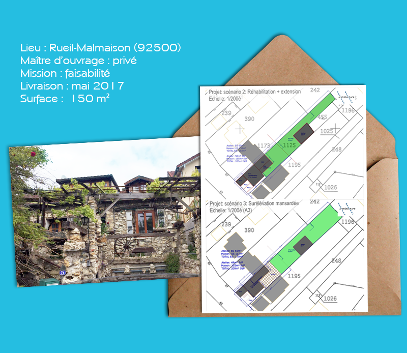 fb-archi-extension-maison