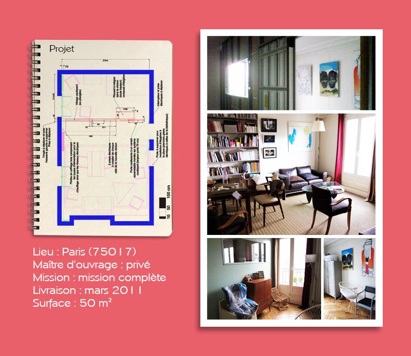 fb-architecture-création-chambre