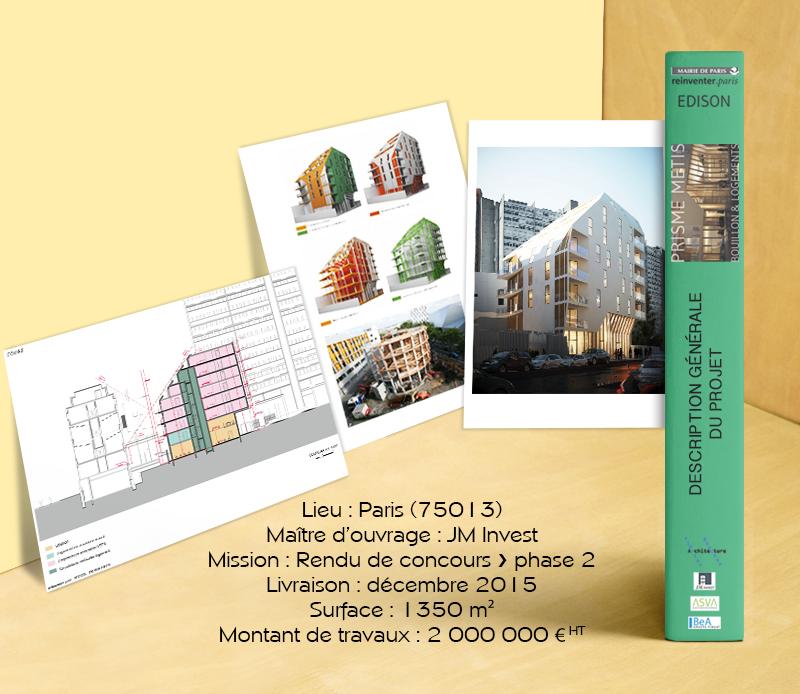 fb-archi-concours-reinventer-paris
