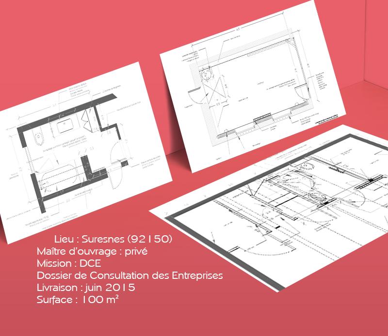 fb-architecture-aménagement-combles