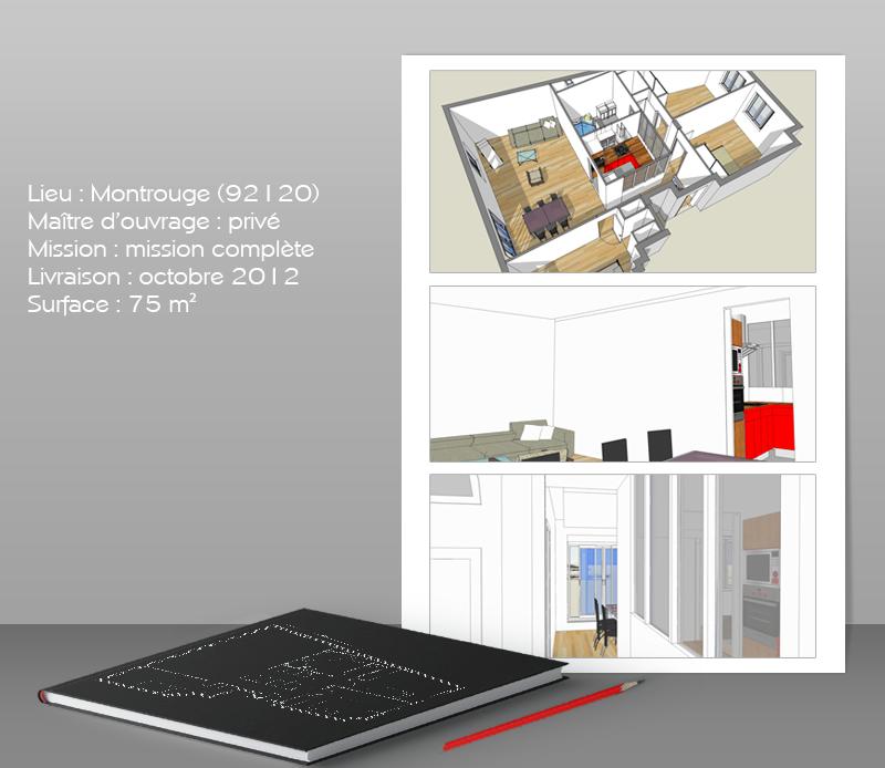 fb-architecture-transformation