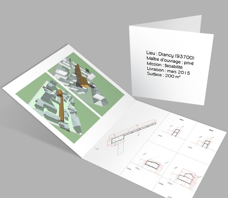 fb-archi-faisabilite-construction-immeuble-drancy