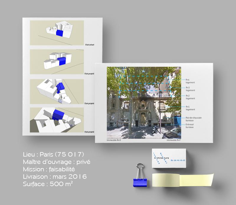fb-archi-faisabilité-construction-immeuble-paris