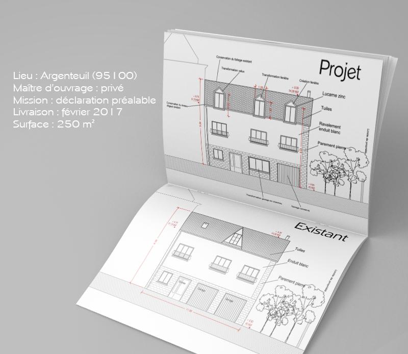 fb-archi-transformation-maison