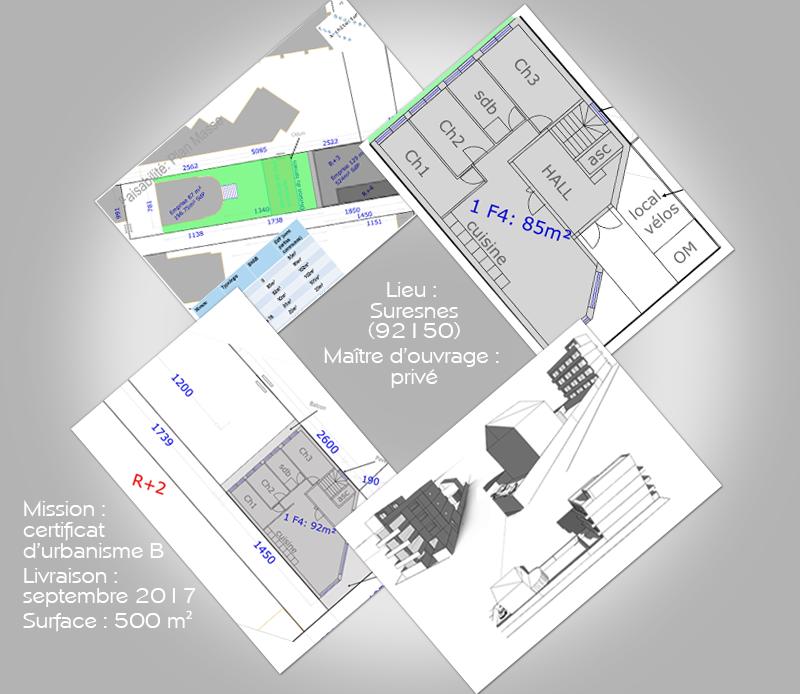 faisabilite-construction-immeuble-logements