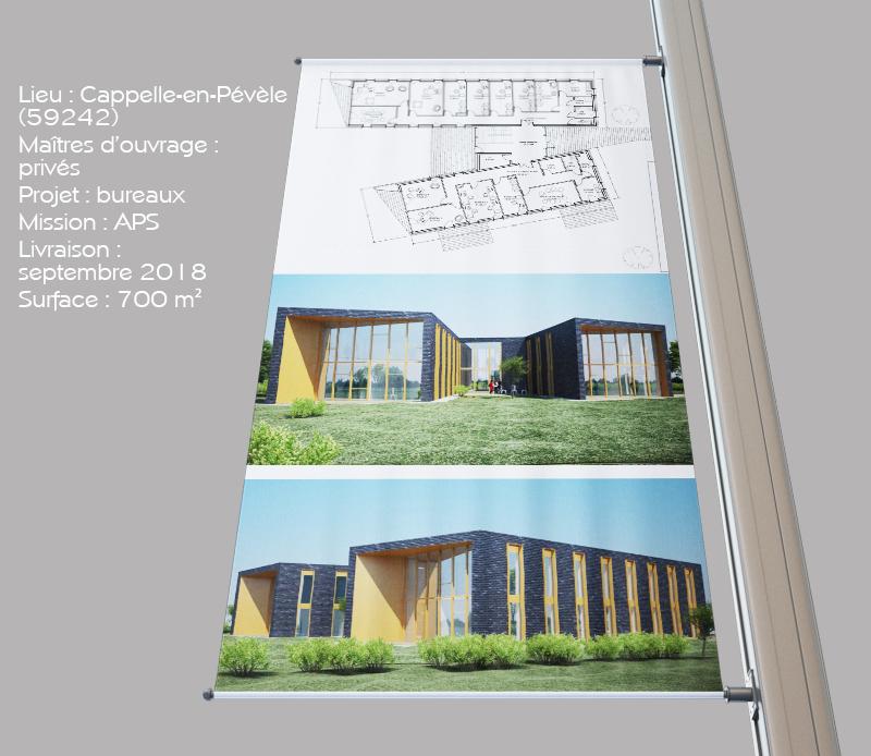 fb-archi-projet-bureaux