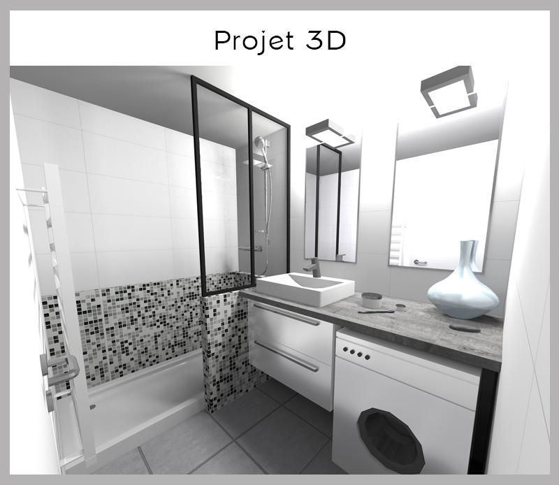fbarchi-diapo-montrouge-projet-3D