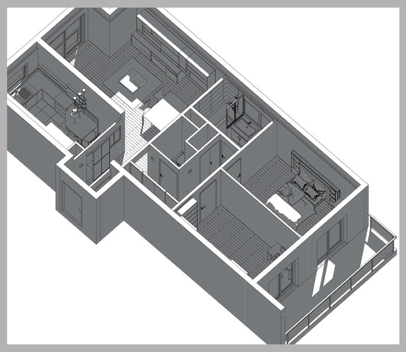 fbarchi-diapo-montrouge-vue-3D