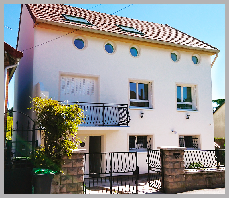 fbarchi-diapo-groslay-elevation-maison