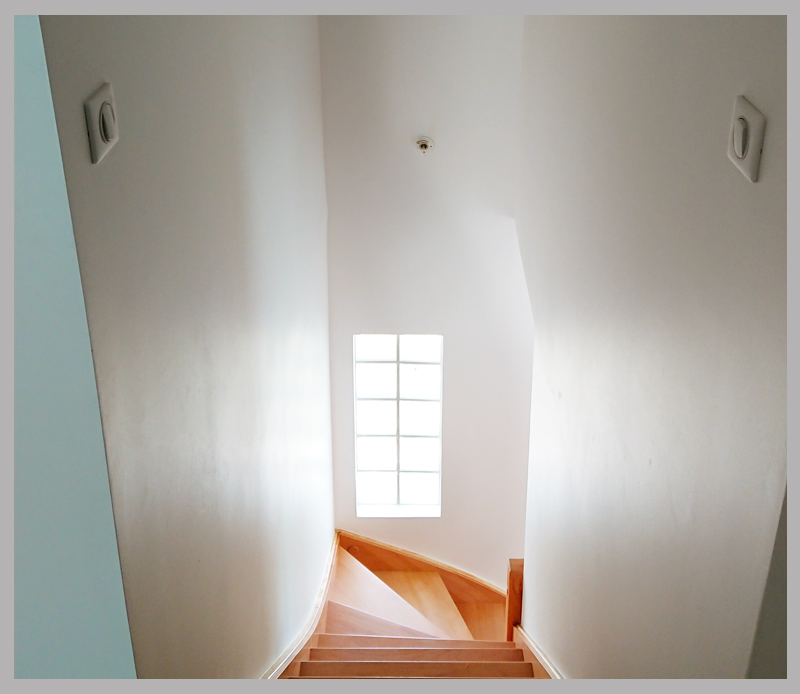 fbarchi-diapo-groslay-maison-escalier