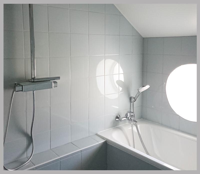 fbarchi-diapo-groslay-maison-salle-de-bain-2