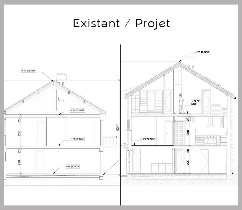 fbarchi-diapo-groslay-maison-plan1-elevation-maison