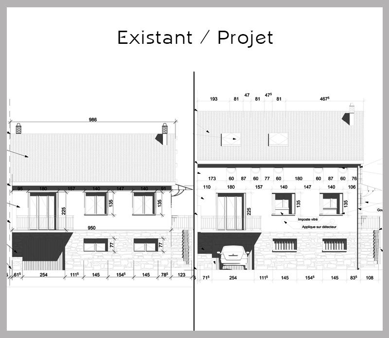 fbarchi-diapo-groslay-maison-plan2-elevation-maison