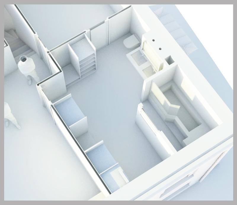 fbarchi-diapo-groslay-projet-maison-salle-de-bain-vue-de-haut-3D