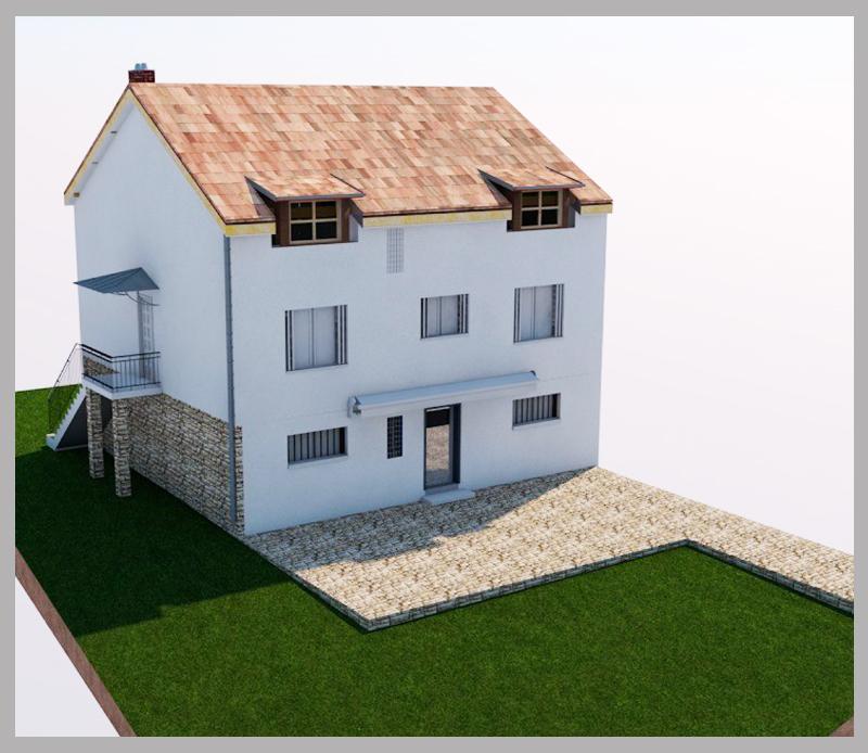 fbarchi-diapo-groslay-projet-maison-vue-ensemble