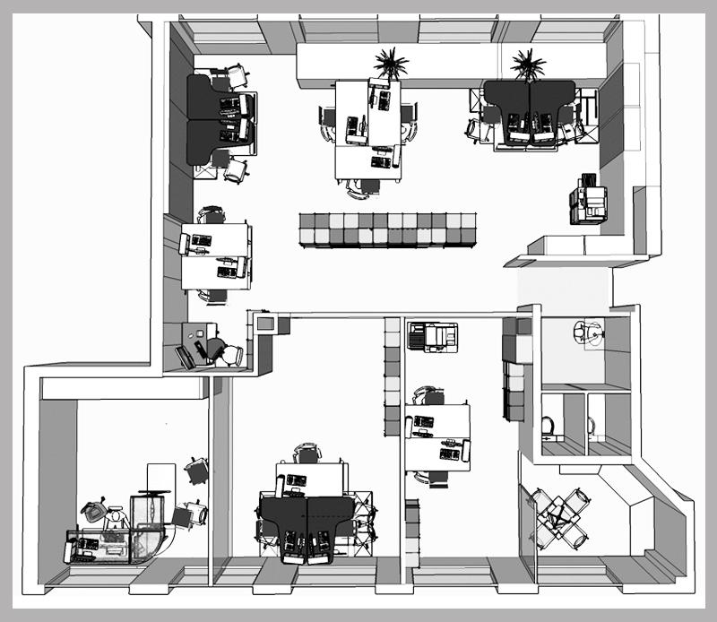 fbarchi-diapo-tertiaire-bureaux-levallois-12