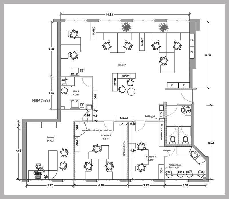 fbarchi-diapo-tertiaire-bureaux-levallois-plan2