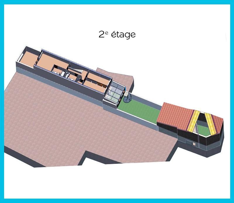 fbarchi-diapo-faisabilite-vallet-3d-etage-2