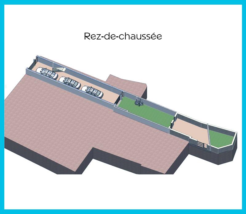 fbarchi-diapo-faisabilite-vallet-3d-rez-de-chaussee