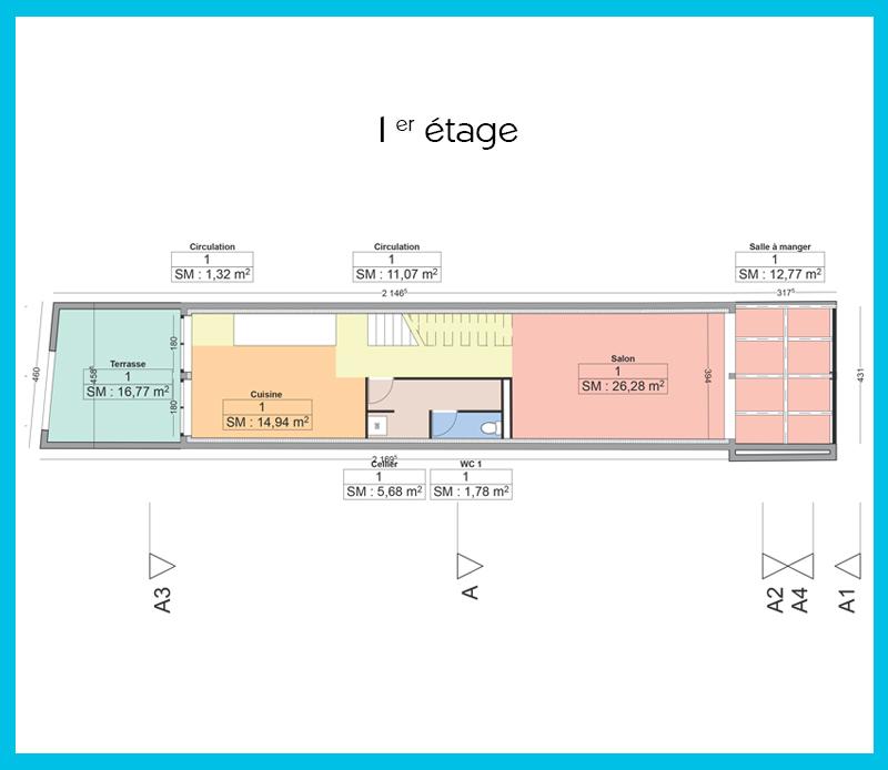 fbarchi-diapo-faisabilite-vallet-etage-1