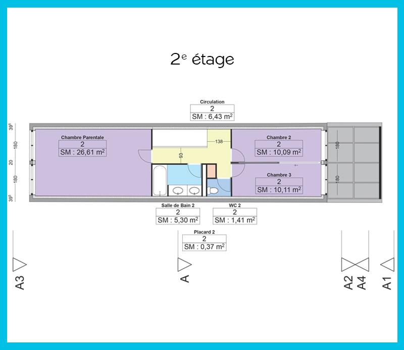 fbarchi-diapo-faisabilite-vallet-etage-2