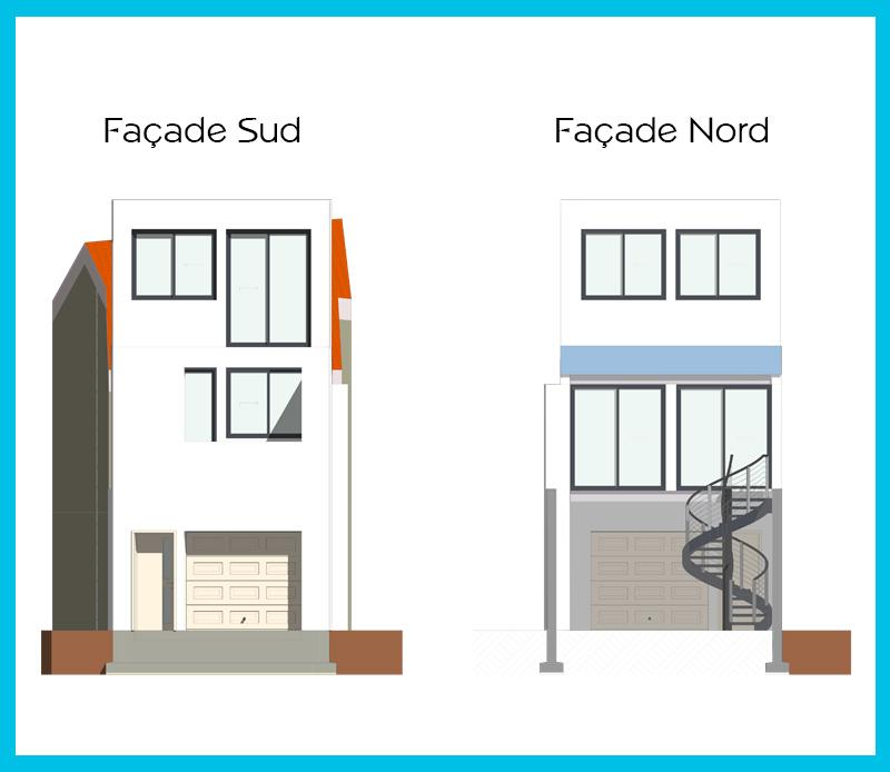 fbarchi-diapo-faisabilite-vallet-facade-nord-sud