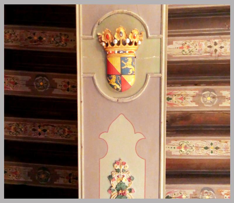 fbarchi-diapo-tertiaire-chateau-montataire-detail-plafond