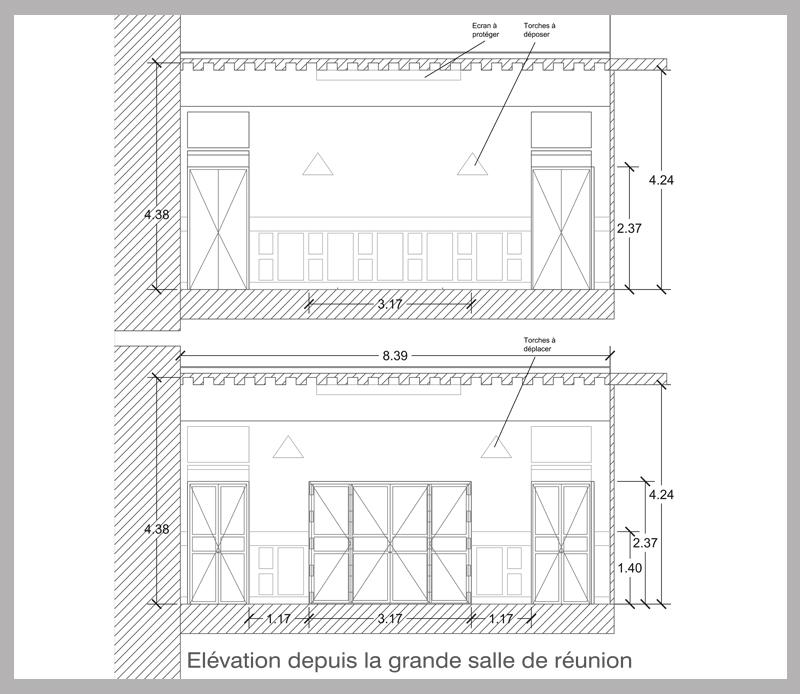 fbarchi-diapo-tertiaire-chateau-montataire-elevation-grande-salle