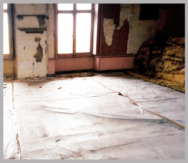 fbarchi-diapo-tertiaire-chateau-montataire-salle-2