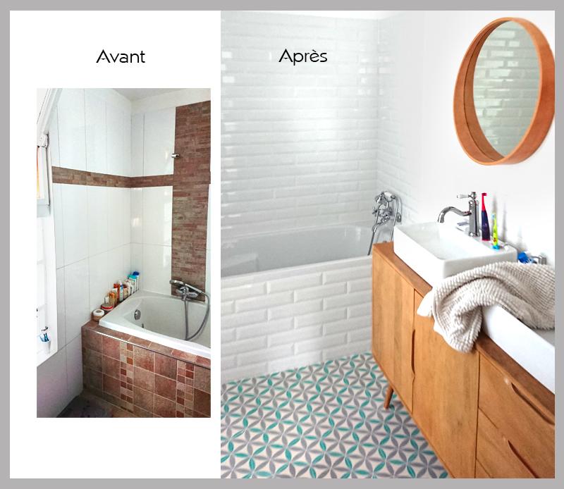 fbarchi-diapo-extension-maison-pre-saint-gervais-salle-de-bain