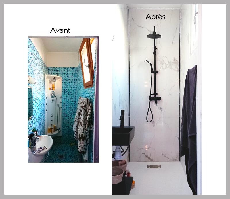 fbarchi-diapo-extension-maison-pre-saint-gervais-salle-eau
