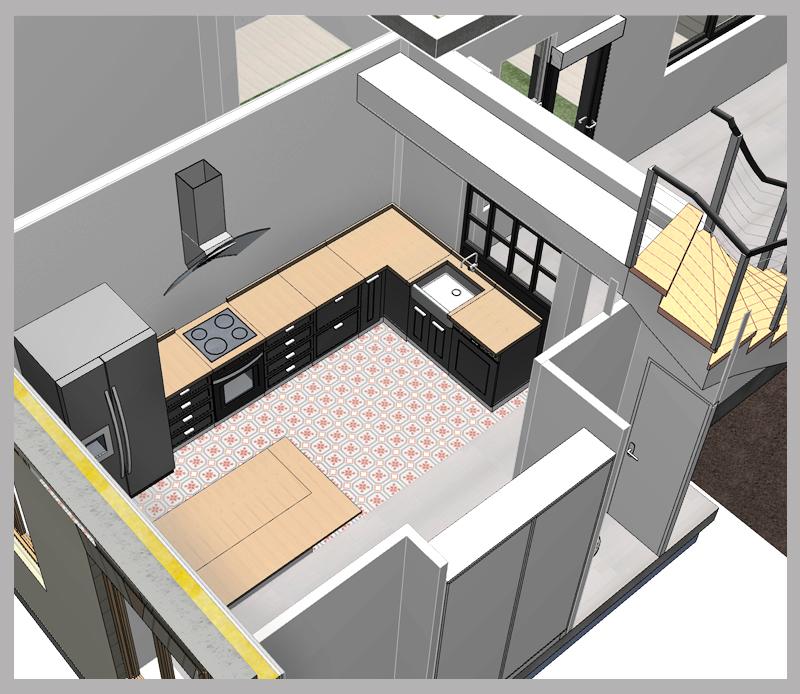 fbarchi-diapo-extension-maison-pre-saint-gervais3d-cuisine