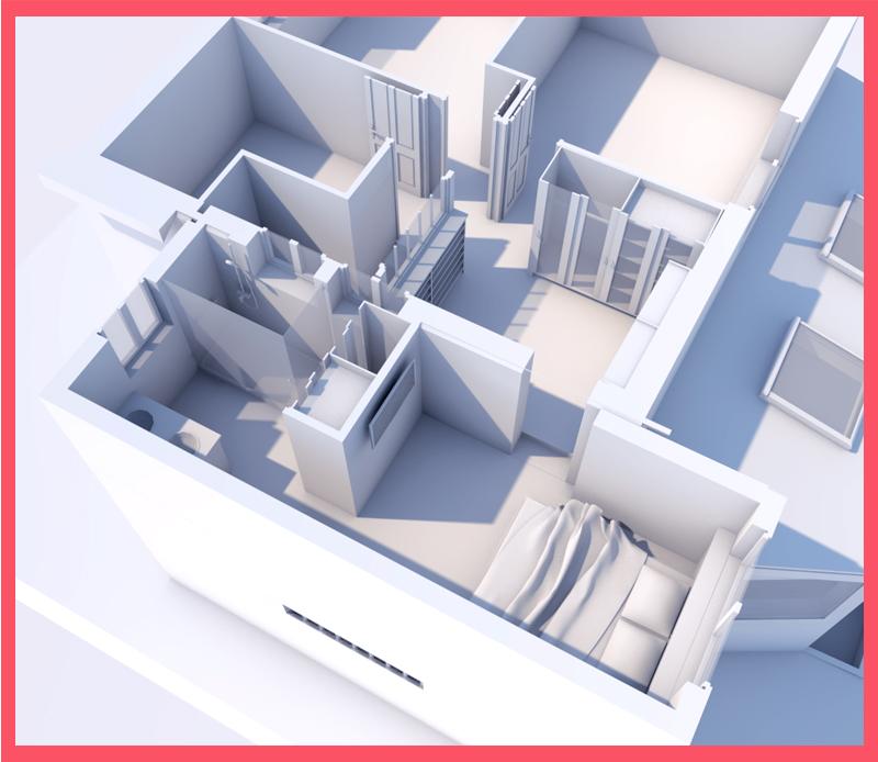 fbarchi-diapo-extension-maison-saint-cloud-3d-chambre