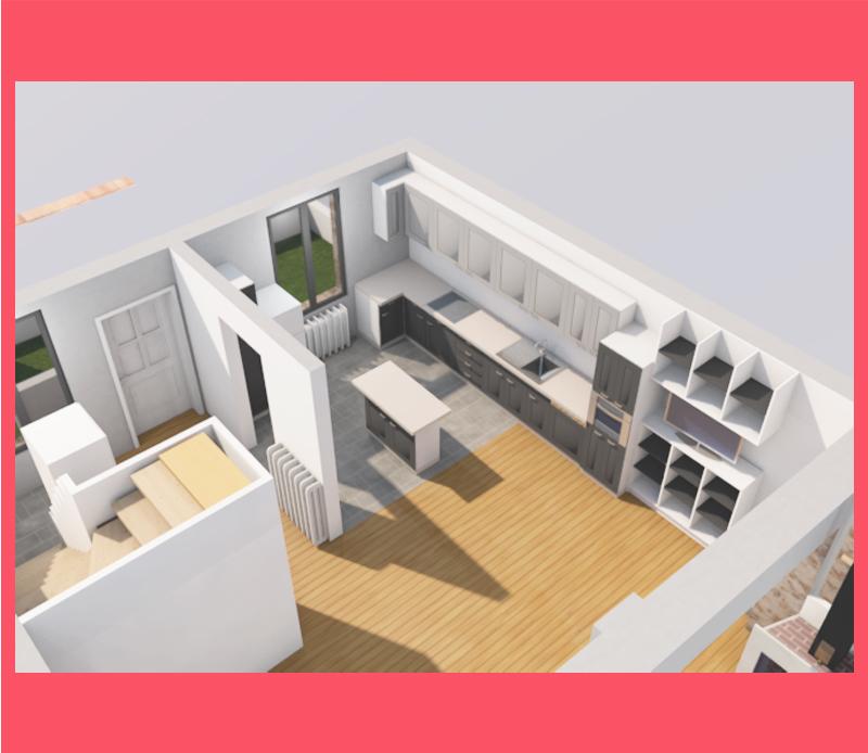 fbarchi-diapo-extension-maison-saint-cloud-3d-cuisine
