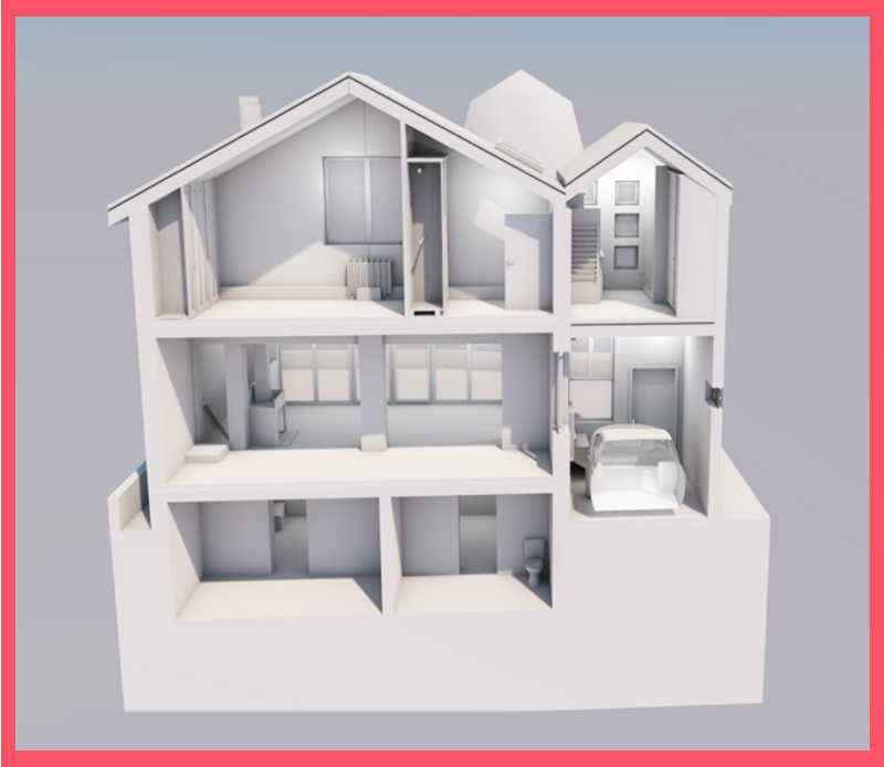 fbarchi-diapo-extension-maison-saint-cloud-3d-etages