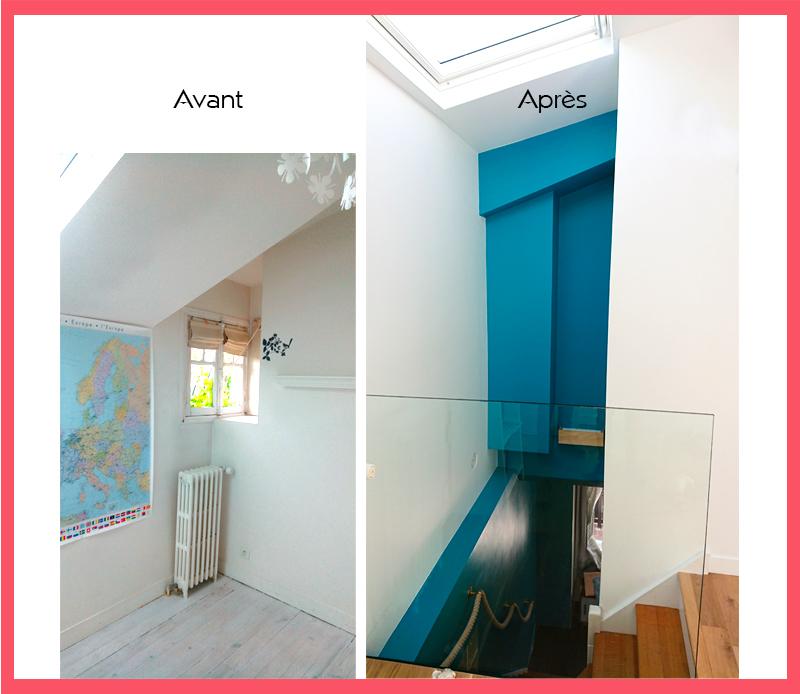 fbarchi-diapo-extension-maison-saint-cloud-escalier