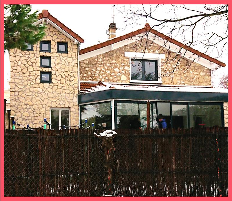 fbarchi-diapo-extension-maison-saint-cloud-exterieur-veranda