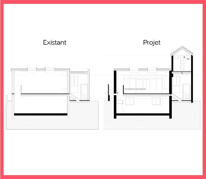 fbarchi-diapo-extension-maison-saint-cloud-projet