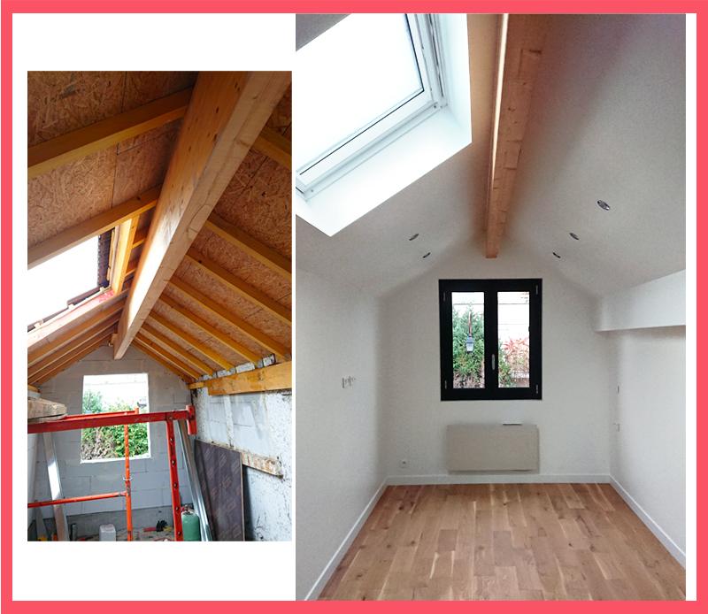 fbarchi-diapo-extension-maison-saint-cloud-sous-pente