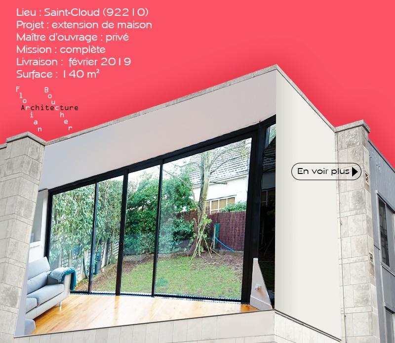 fbarchi-diapo-extension-maison-saint-cloud