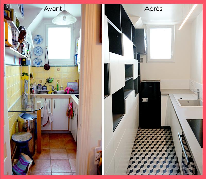 fbarchi-diapo-rehabilitation-appartement-levallois-avant-apres-cuisine