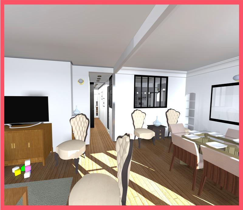 fbarchi-diapo-rehabilitation-appartement-levallois-couloir