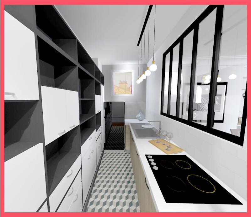 fbarchi-diapo-rehabilitation-appartement-levallois-cuisine