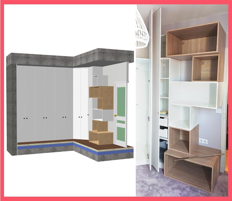 fbarchi-diapo-rehabilitation-appartement-levallois-meuble-sur-mesure
