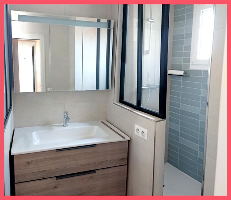 fbarchi-diapo-rehabilitation-appartement-levallois-salle-de-bain