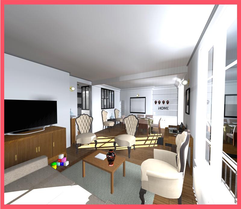 fbarchi-diapo-rehabilitation-appartement-levallois-sejour-2