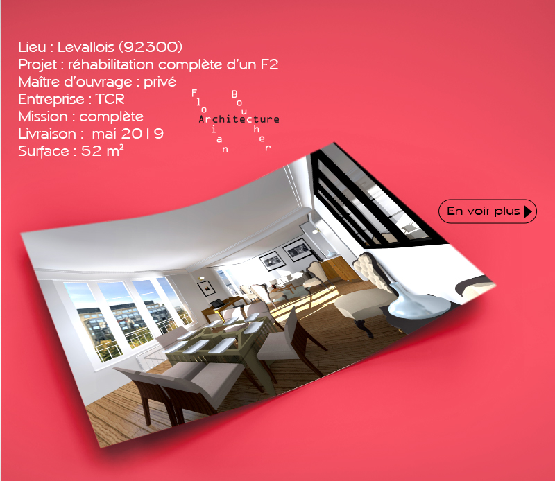 fbarchi-diapo-rehabilitation-appartement-levallois