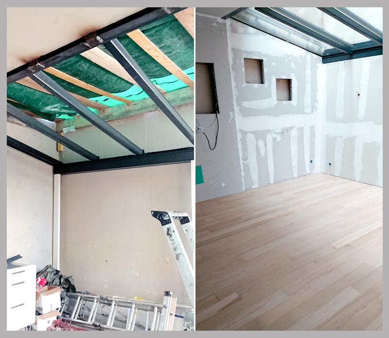fbarchi-diapo-verriere-terrasse-paris-11-chantier