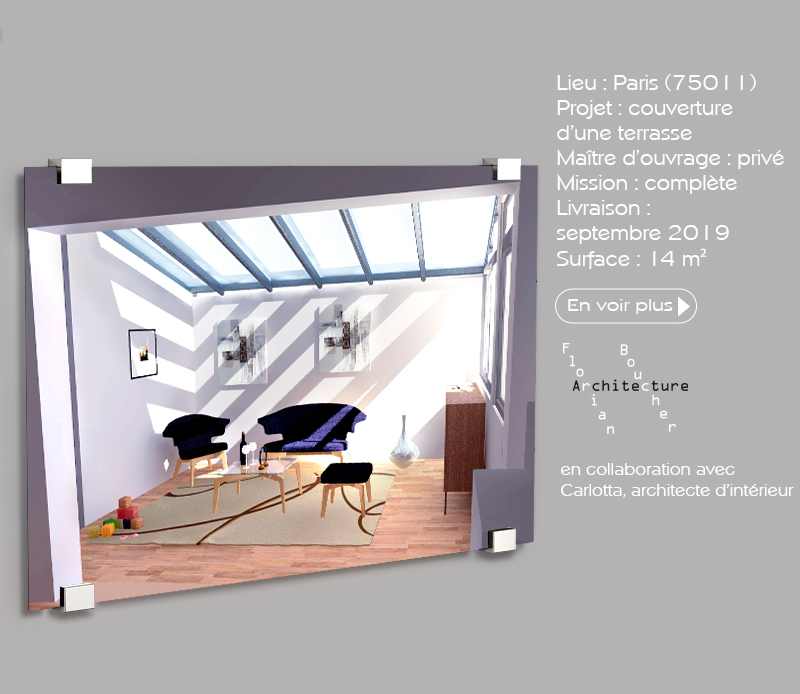 fbarchi-diapo-verriere-terrasse-paris-11