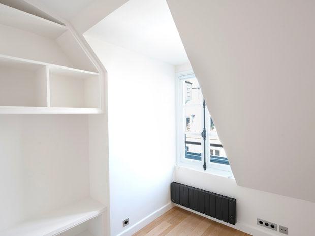 fbarchi-meuble-chambre-bien-exception